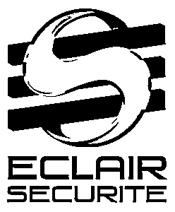 Eclair_NB