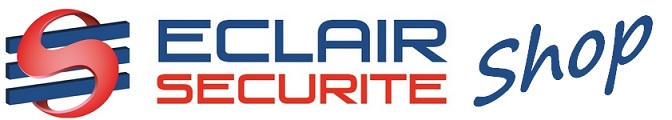 ECLAIR SECURITE SHOP