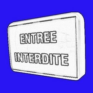 EXTINCTION AUTOMATIQUE D'INCENDIE