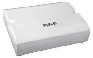 RIS_RP128B50000A