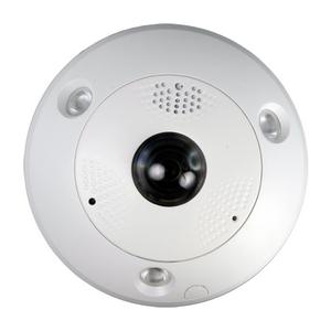 SAF_IPDM360-12
