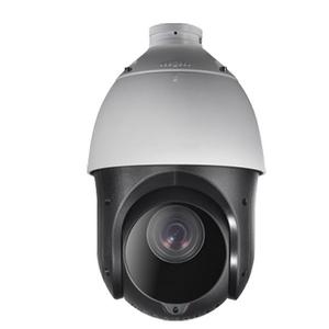 SAF_IPSD6025UIWH-4