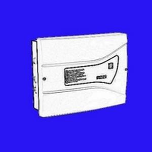 ALIMENTATIONS ELECTRIQUES DE SECURITE (EAE/EAES)