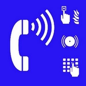TRANSMETTEURS TELEPHONIQUES